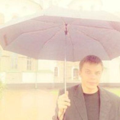 Mikhail Semischenko profile picture