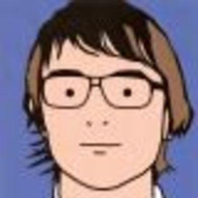 Neil Smith profile picture