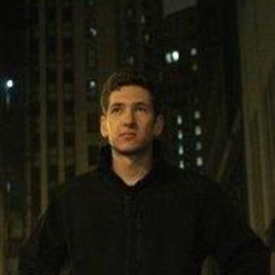 Alex Goykhman profile picture