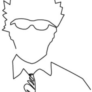 christian poulot profile picture