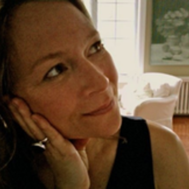 Elizabeth Davies profile picture