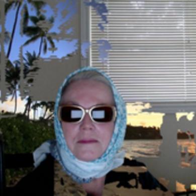 L. O'Connor profile picture