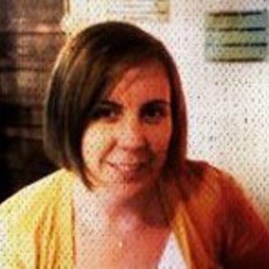 Renae Grundy profile picture
