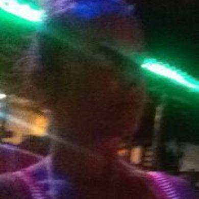 Dee Covic profile picture