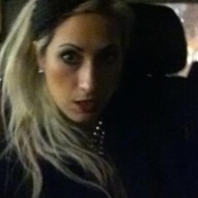 claudia fernandez profile picture