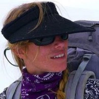 Christy Sauer Mahon profile picture