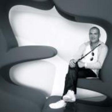 Stavros Giaglis profile picture