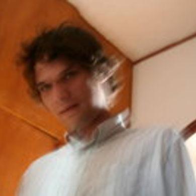 Valentin Diaconov profile picture
