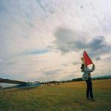 Markus Zohner profile picture
