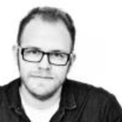 Tom Arne Heldal Bakkemoen profile picture