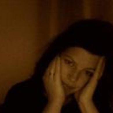 Stephanie O'keeffe profile picture