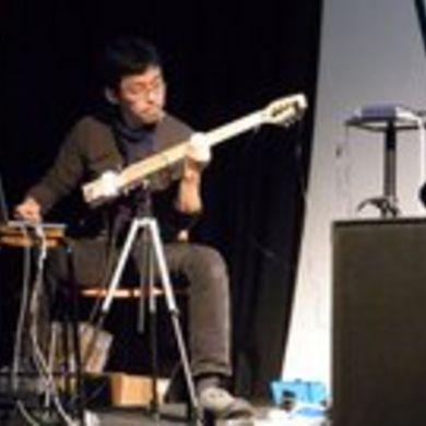 Akihiro Kubota profile picture