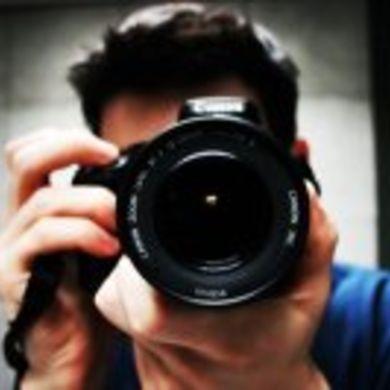 Pieter Van Den Bosch profile picture