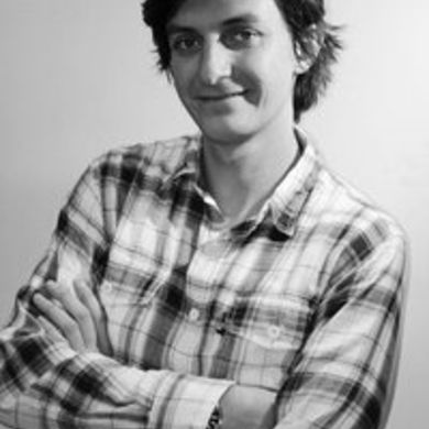 Pierre Etienne Favre profile picture