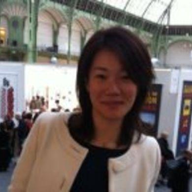 Misaki Hirai profile picture