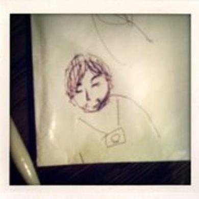Hideki Owa profile picture