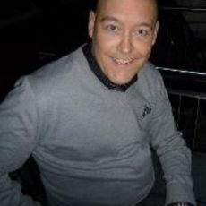 Kelvin Blake profile picture