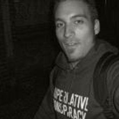 Paul von Betta profile picture