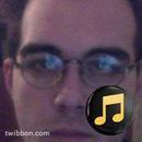 Mircea Laslo profile picture