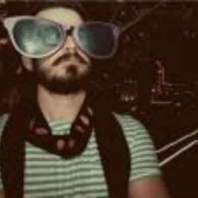 Eren Emre Kanal profile picture