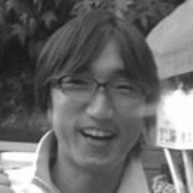 Takayoshi Kishimoto profile picture