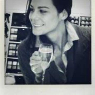 Vanessa Lecomte profile picture