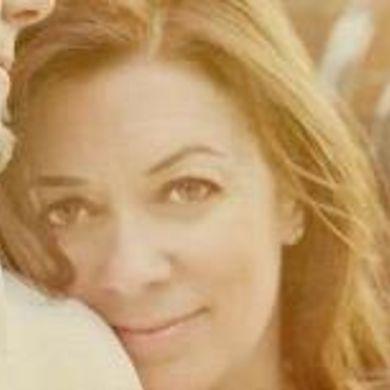 Tina Kane-Netherton profile picture