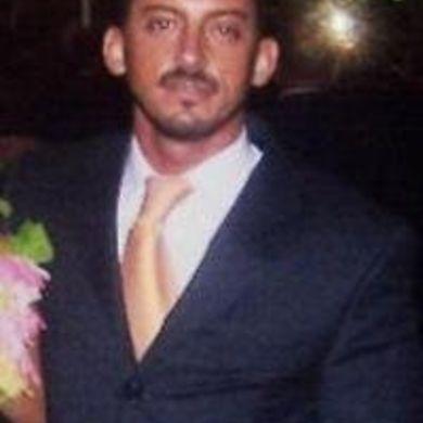 Pepeluis Fdez Hermida profile picture