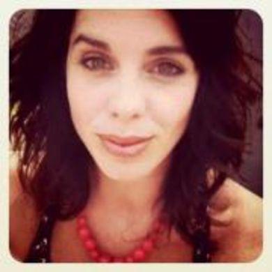 Sarah Blacksher profile picture