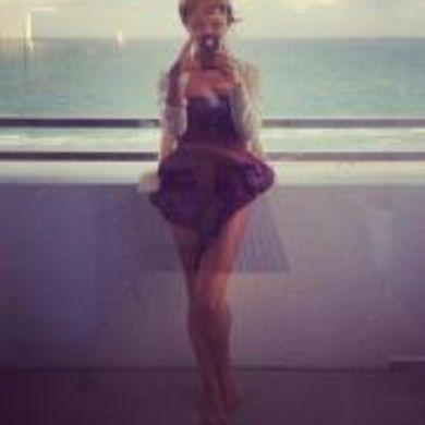 Jessica Weiner profile picture