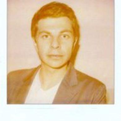 Patrick Löffler profile picture