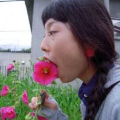 Mai Yamamoto profile picture
