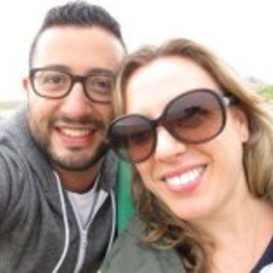 Jody Cooperman profile picture