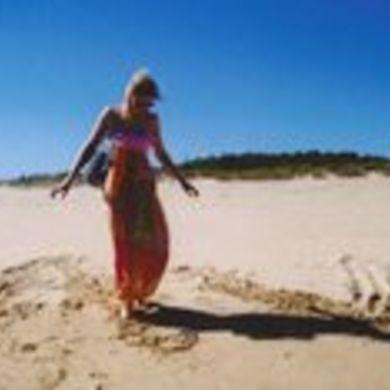 Victoria Starlight Rowley profile picture