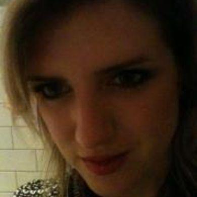 Pippa Irvine profile picture