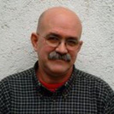Carlos Urbina profile picture