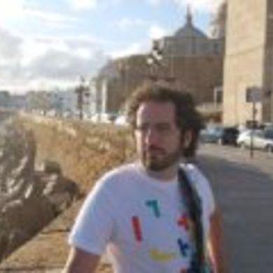 Miquel Alacant