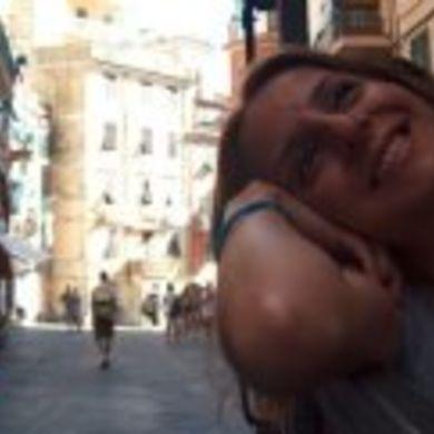 Hatice Caglar profile picture