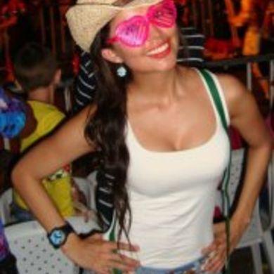 Carol Hernández
