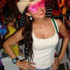 Carol Hernández profile picture