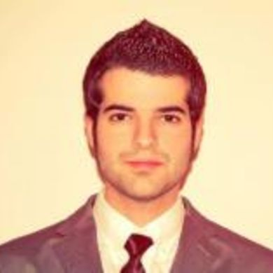 Emilio Garcia Jurado profile picture
