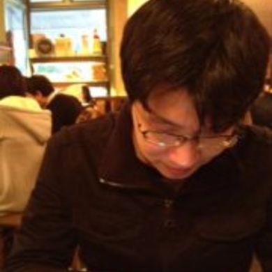 William Shyu profile picture