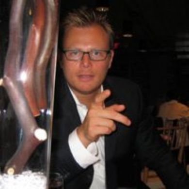 Josh Klenert profile picture