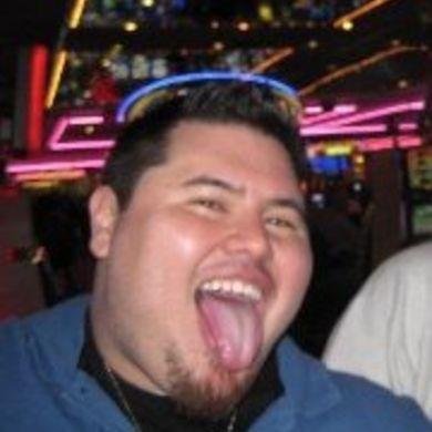 Brandon Blain Schwebs profile picture