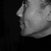 Profile picture of Mike Silva