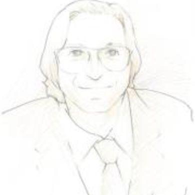 Sydney Levinson profile picture