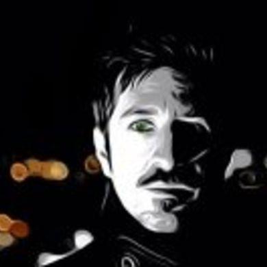 Andres Aberasturi profile picture