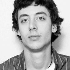 Javier López Prol profile picture