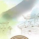 연구원   profile picture