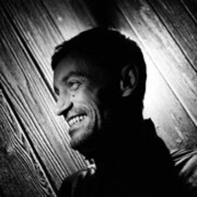 Oscar Ramos Orozco profile picture
